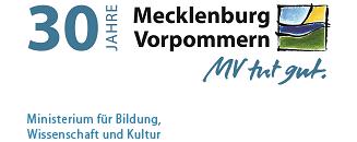 link Kulturportal MV